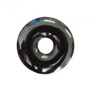 Magnet Donut Anhänger ca.20mm