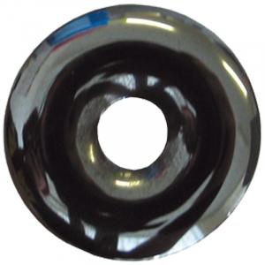 Magnet Donut Anhänger ca.40mm