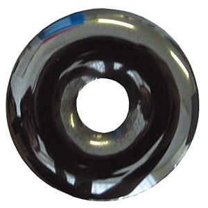 Magnet Donut Anhänger ca.35mm