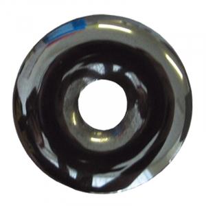 Magnet Donut Anhänger ca.30mm