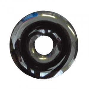 Magnet Donut Anhänger ca.25mm
