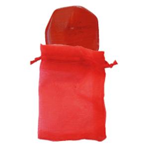 Trommelstein chakraaktiv 1. Chakra Roter Jaspis