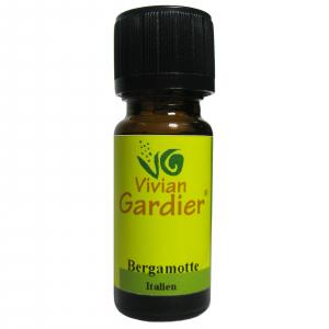 Bergamotte ätherisches Öl 10 ml