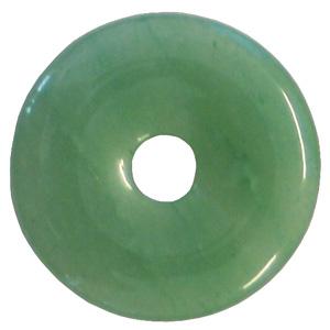 Aventurin Donut ca. 30mm