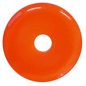 Aventurin Sonnenstein Donut ca. 30mm