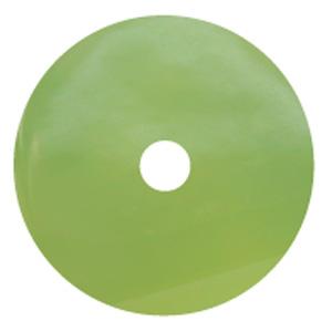 Edelsteindonuts 35mm