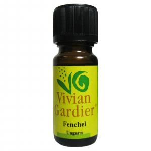 Fenchel ätherisches Öl 10 ml