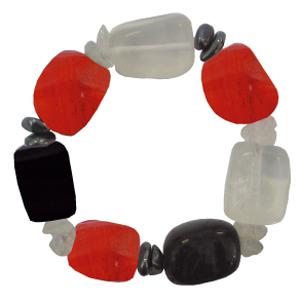 Auraschutz Armband
