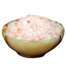 Himilaya® Speisesalz Granulat 1 Kg