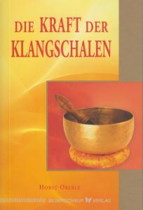 Klangschale Bengali GROSSE HERZSCHALE ca. 20-22 cm mit Buch